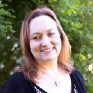 Julia Stainton