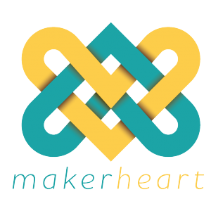 Maker Heart