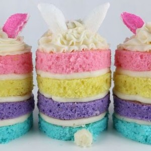 10 Fun Easter Treats You Have To Try