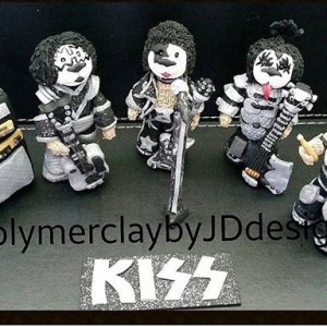 Get To Know: Polymerclay_by_jddesigns