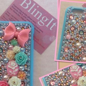 Get To Know: BlingIt